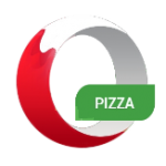 OPERAPIZZA
