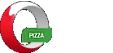 Продажа и доставка пиццы OPERAPIZZA в Москве